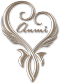 The anmi SYMBOL